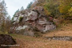 Breitenstein Burg 2018 ASP 15