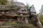 Breitenstein Burg 2018 ASP 17