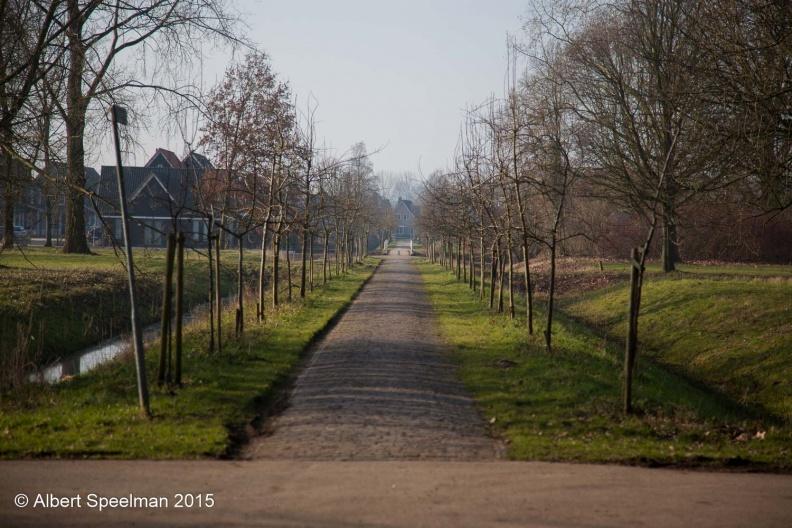 Elden Westerveld 2015 ASP 06