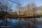Hierden Essenburgh 2012 ASP 09