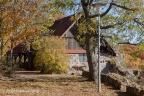 Obermoschel Landsberg 2018 ASP 07