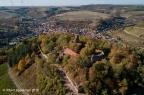 Obermoschel Landsberg 2018 ASP LF 03