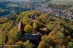 Obermoschel Landsberg 2018 ASP LF 11