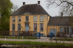 Baambrugge ValckEnHeining 2011 ASP 06