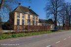 Baambrugge ValckEnHeining 2014 ASP 01