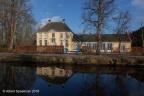 Baambrugge ValckEnHeining 2018 ASP 1-03
