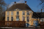 Baambrugge ValckEnHeining 2018 ASP 1-04