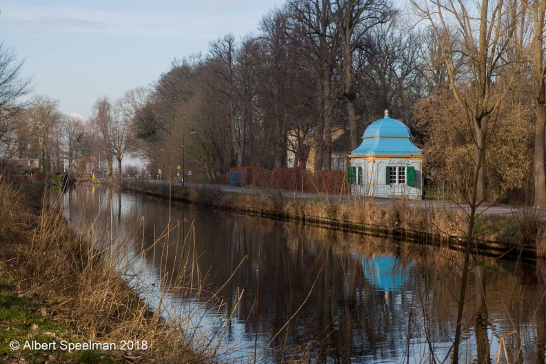 Baambrugge ValckEnHeining 2018 ASP 1-08