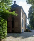 Baambrugge ValckHeining 2018 ASP 2-002