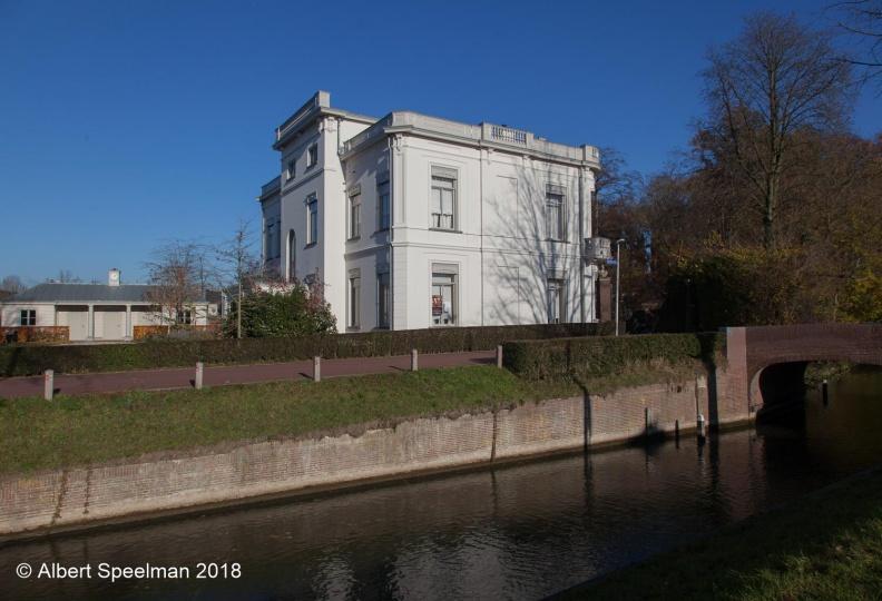 DeMeern Voorn 2018 ASP 02
