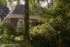 Jaarsveld Huis 2012 ASP 02