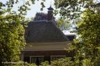 Jaarsveld Huis 2012 ASP 05
