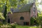 Jaarsveld Huis 2012 ASP 06