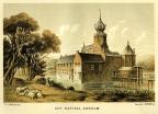 1Middelstum ewsum Lennep-1884-II-Ewssum