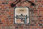 Middelstum Asingaborg 2007 ASP 02