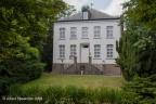 Weert Nijenborgh 2008 ASP 07