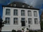 Nieuwstadt Wittem 2004 ASP 03