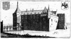 1Ravenstein - gravure van H Causé
