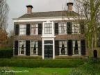 Rotterdam Buitenzorg 2004 ASP 03