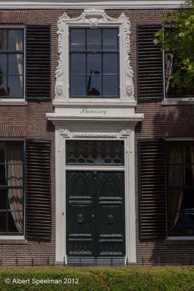 Rotterdam Buitenzorg 2012 ASP 02