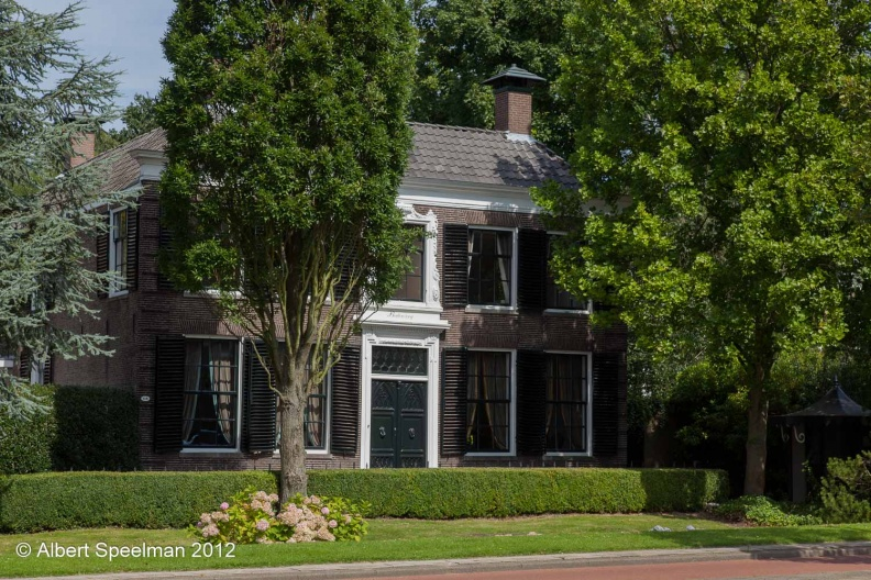 Rotterdam Buitenzorg 2012 ASP 05