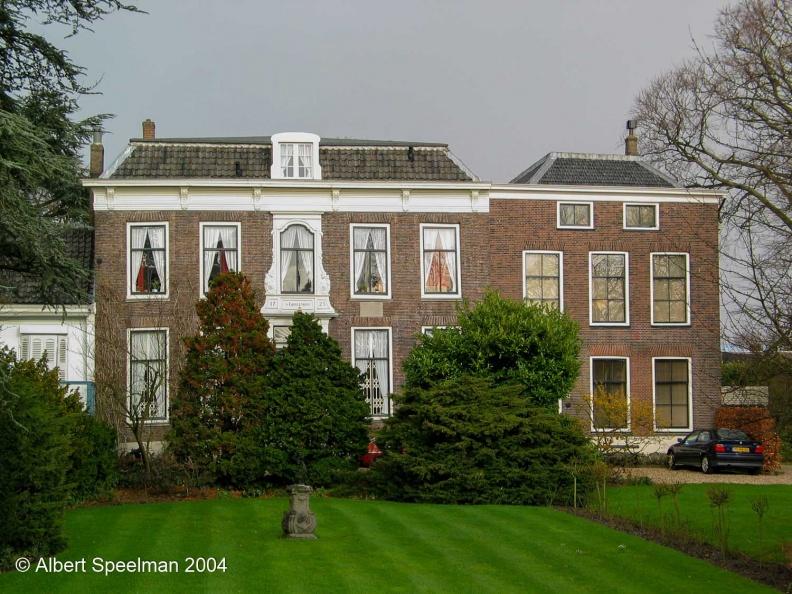 Rotterdam Gravenhof 2004 ASP 02