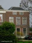 Rotterdam Gravenhof 2004 ASP 03