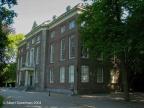 Ridderkerk TenDonck 2004 ASP 04