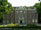 Ridderkerk TenDonck 2004 ASP 14