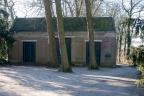 Ridderkerk TenDonck 2008 ASP 03
