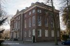 Ridderkerk TenDonck 2008 ASP 04