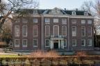 Ridderkerk TenDonck 2008 ASP 07