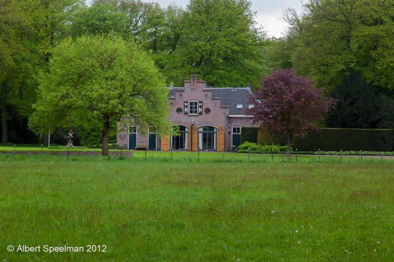 Rhenen Prattenburg 2012 ASP 15