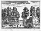 1-Vreedenhoff - gravure A Rademaker ca 1791 - DE2