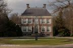 Nieuwersluis Vreedenhoff 2009 ASP 01