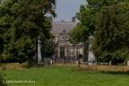 Nieuwersluis Vreedenhoff 2014 ASP 01