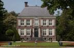 Nieuwersluis Vreedenhoff 2014 ASP 10