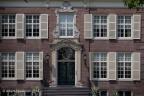 Nieuwersluis Vreedenhoff 2014 ASP 12