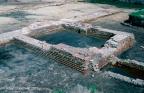 Zwolle Werkeren 2001 13