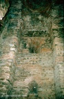 AnadoluKavagi Yoros 1999 ASP 11