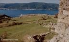 AnadoluKavagi Yoros 1999 ASP 14
