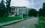 Istanbul Dolmabahce 1999 ASP 03