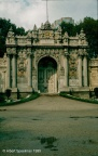 Istanbul Dolmabahce 1999 ASP 06