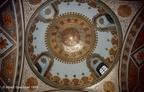 Istabul Topkapi 1999 ASP 06