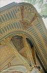 Istabul Topkapi 1999 ASP 10