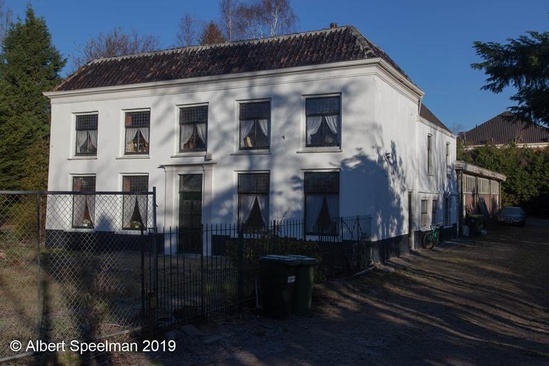 Rotterdam Landzicht 2019 ASP 03