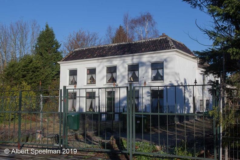 Rotterdam Landzicht 2019 ASP 04