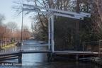 Rotterdam Ypenhof 2019 ASP 12