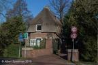 Rotterdam Ypenhof 2019 ASP 16