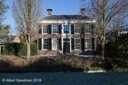 Rotterdam Buitenzorg 2019 ASP 03